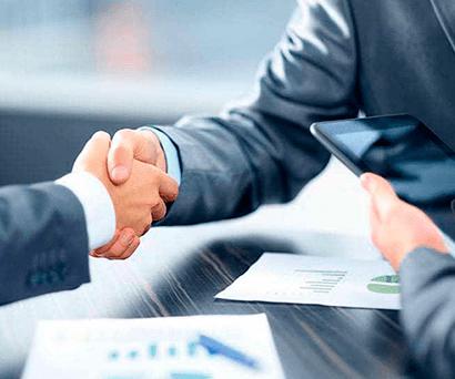 Serviços de Contabilidade abertura de empresas