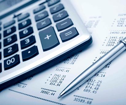 serviço de contabilidade consultoria fiscal