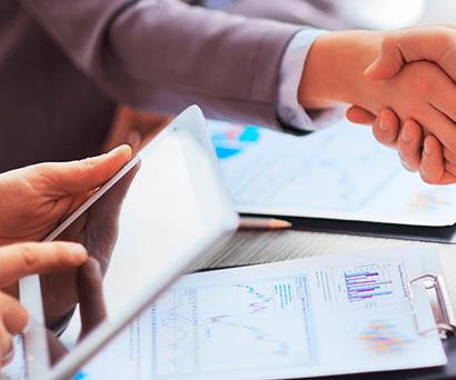 declaração irpf serviços de contabilidade