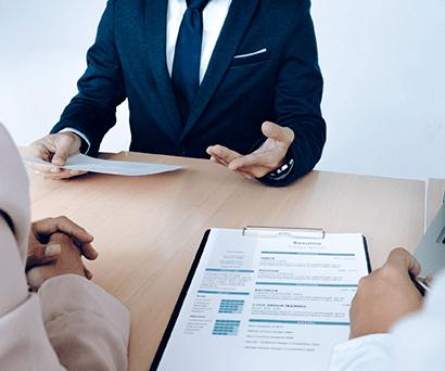 conneg contabilidade departamento pessoal