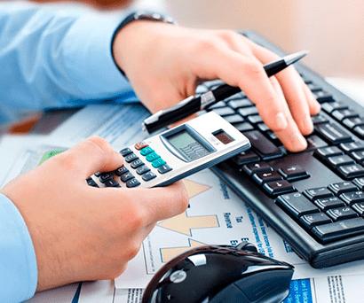 serviços contábeis planejamento tributário